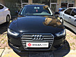 2012 Model 2. El Audi A4 A4 Sedan 2.0 TDI - 235000 KM - 522208