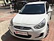 2017 Model 2. El Hyundai Accent Blue 1.6 CRDI Mode Plus - 85000 KM - 2671705