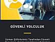 EMİN TAKSİ ULAŞIM - 2107123