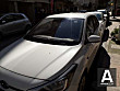 EMEKLİDEN SATILIK Hyundai i20 1.4 CRDi Jump - 2464804