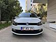 2017 VW POLO 1.4 TDI TRENDLINE MANUEL 71.000KM - 324630