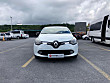 2014 Renault Clio 1.5 dCi Touch - 153500 KM
