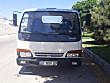 ISUZU NKR 2004 - 3198004