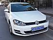 VW GOLF 1.2 TSI COMFORTLINE 110 HP - 647219