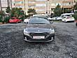 2016 Model 2. El Peugeot 301 1.6 HDi Active - 172000 KM - 4577259