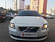 2012 Model 2. El Volvo S40 1.6 D Drive - 237000 KM - 1935383