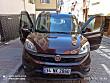 2015 MODEL FIAT DOBLO EN FULL PAKETI ILK SAHIBINDEN KAPALI GARAJ ARABASI - 3316783