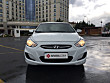 2017 Model 2. El Hyundai Accent Blue 1.6 CRDI Mode Plus - 112970 KM - 4514159