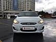 2017 Model 2. El Hyundai Accent Blue 1.6 CRDI Mode Plus - 112970 KM
