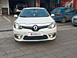 2016 Model 2. El Renault Fluence 1.5 dCi Icon - 208500 KM - 3345831