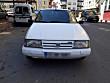 FIAT TEMPRA 1.6SX   1991 - 1953055