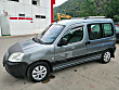 CITROEN BERLINGO 1.9 D  2006 MODEL ABSLI KLİMALI - 3185080