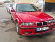 98 BMW 3.16 IA COMPAK GÜZEL MOTOR - 3026375