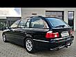 BMW39    520 FACELIFT.  TÜV 8 22 - 2032931