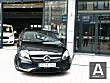 Mercedes - Benz 180 - 2393760