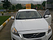 SAHIBINDEN VOLVO S60 1.6 DRIVE PREMIUM 2012 MODEL MANUEL - 2825522