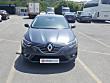 2020 Renault Megane 1.3 TCe Icon Benzin - 25200 KM