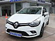 RENAULT CLIO 1.5 DCI TOUCH 90 HP - 163192