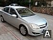 Opel Astra 1.3 CDTI Enjoy bu fiyata yok 130 bin km de - 2250662