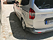 2015 FORD COURİER - 1513902
