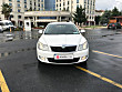 2012 Model 2. El Skoda Octavia 1.6 TDI Ambition Optimal - 101900 KM