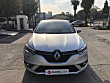 2017 Model 2. El Renault Megane 1.6 Joy - 69500 KM - 1591175