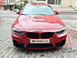 2012 Model 2. El BMW 3 Serisi 3.28i - 170000 KM - 3172355