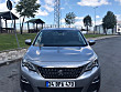 2018 PEUGEOT 3008 1.6 BLUE HDI ACTIVE PRIME EDITION - 3640792