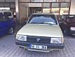 1993 TOFAŞ KARTAL SLX - 2237874