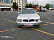 2005 Model 2. El BMW 7 Serisi 7.30d - 272000 KM - 518243