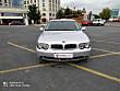 2005 Model 2. El BMW 7 Serisi 7.30d - 272000 KM - 518243
