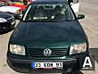 Volkswagen Bora 1.6 ComfortlineLPG - 4080255