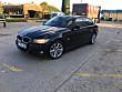 ASLAN OTOMOTİVDEN TEMİZ SATILIK BMW 3.16İ - 2894127