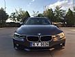 2014 MODEL BMW 320 IED MODERLINE  FUL SANRUFLUU - 3224669