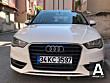 Audi A3 1.6 tdi Attraction Sportback dsg