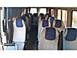 ALMAN PAKET 16 1 HASAR KAYDI YOK 2012 MODEL - 4089384