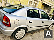 Opel Astra 1.4 Classic - 2472439