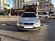 NOVA DAN 2001 MODEL OTOMATİK VECTRA - 4376890