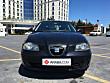 2007 Model 2. El Seat Ibiza 1.4 Style - 200000 KM - 341546