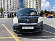 2011 Model 2. El Renault Kangoo Multix 1.5 dCi Authentique - 266814 KM - 4339378