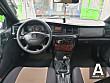 ACİL Opel Vectra 2.0 GLS - 552946