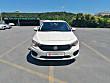 2018 Fiat Egea 1.3 Multijet Easy Plus Dizel - 121181 KM