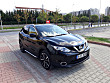NISSAN QASQAI BLACK EDT.STAR STOP - 3571327