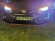 SAHIBINDEN 20 000 TL EKSTRALI HONDA CIVIC 1.5 I-VTEC SPORT 2017 MODEL 182 BG - 157500