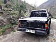 ACIL SATILIK MITSUBISHI L200  SAHIBINDEN - 2821197