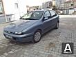 Fiat Brava 1.6 SX - 4075184