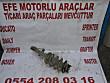 TRANSİT ÖN AMARTİSÖR  EFE MOTORLU ARAÇLAR - 3572832