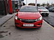 2016 Model 2. El Opel Astra 1.6 CDTI Dynamic - 36447 KM - 2703046