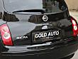 GOLD AUTO A.Ş - 2008 MODEL 101BIN KM ÜZÜM SIYAH BENZIN LPG KAZASIZ TERTEMİZ
