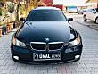 2008 MODEL BMW 320 D PREMİUM SUNROOF BEJ DERİ FULL - 738055